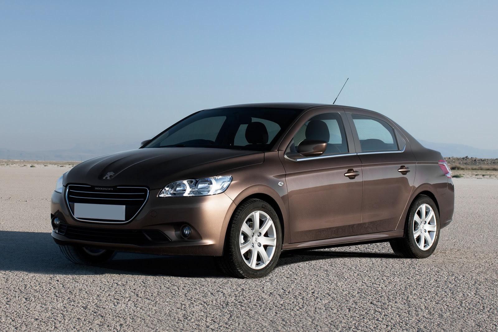 Car Gps Online Price Mini Car Gps Signal Jammer Block All