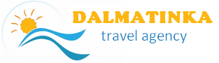 Dalmatinka travel agency
